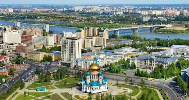 Омск шәһәр көнендә татар автономиясе курайга кушылып җырлар башкарачак