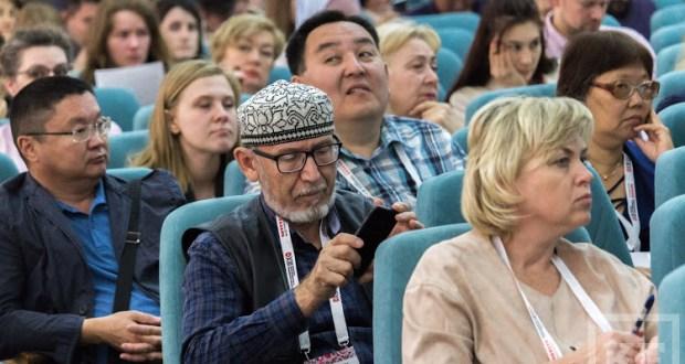 В переписи 2020 года татар запишут как единый народ