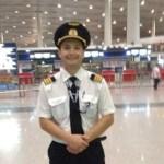 Выпускник ульяновского вуза Дамир Юсупов спас 226 пассажиров