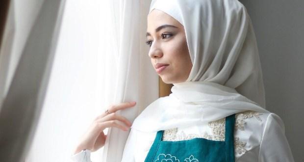 Муфтият Татарстана открывает сезон новыми молодежными проектами