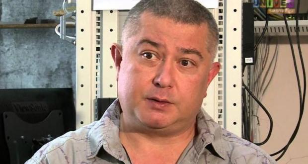 КФУ галиме Рөстәм Хаҗиповка Орбели исемендәге премия тапшырылды