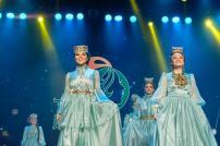 12.10 финал татарстан-98