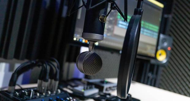 Казанда татар телендә яңа радиостанция эшли башлаячак