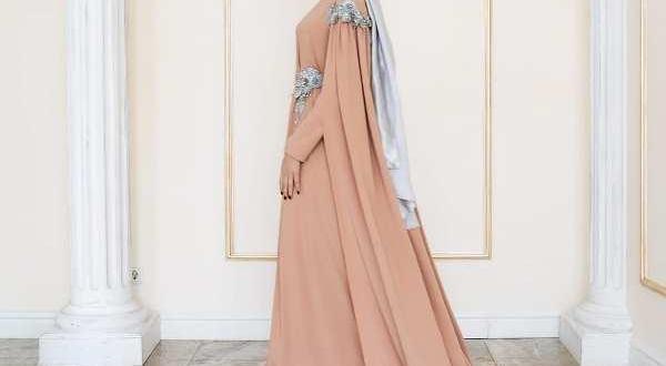 Показ мод в стиле modest fashion состоится на Всемирном дне Халяль в Самаре