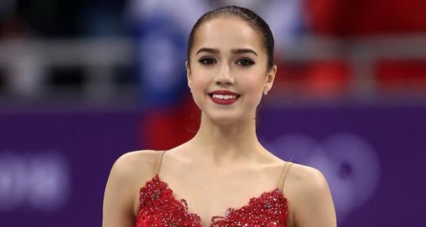Отец Алины Загитовой: Не смотрю выступления дочери в прямом эфире