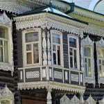 Итоги Форума татарских краеведов в Томске