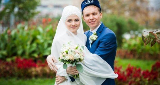 В Московской области планируют организовать Клубы молодых татарских семей