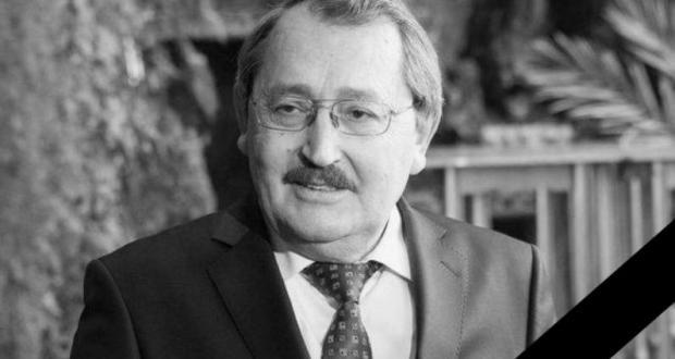 Постоянное представительство РТ выражает соболезнование родным и близким Завдата Салимовича Миннуллина