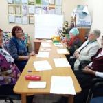 Акция «Татарча диктант» стартовала на Дальнем Востоке