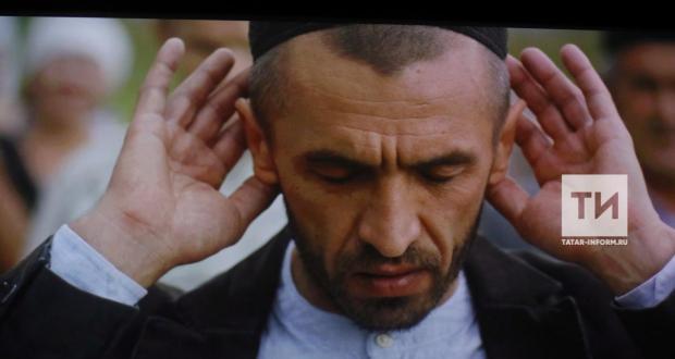 Германия татарлары Европа халкына сыйфатлы татар киносын күрсәтте