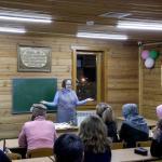 Татарстан мәчетләрендә татар телен өйрәнү курслары ачылды