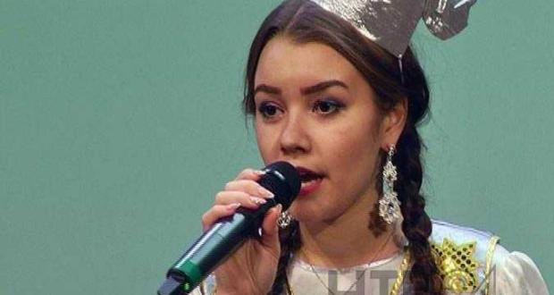В Нижнекамске завершился конкурс «Түбән Кама гүзәле һәм батыры»