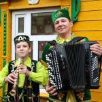 «Татар музыкасы гасыры» интернет-порталы 2020 елда ачылачак