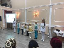 Бугенге татар хатын кзы кем ул (5)