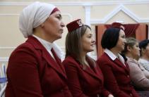 Бугенге татар хатын кзы кем ул (9)