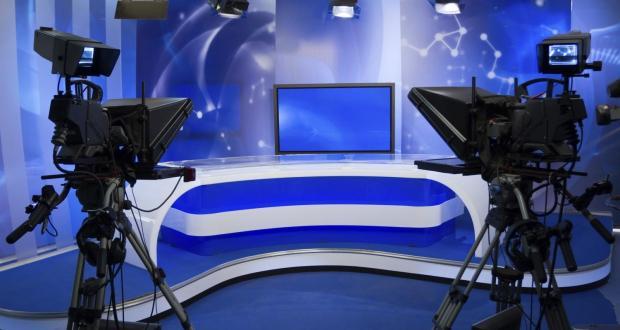 Татарстанда татар һәм рус телендә «Без» телеканалы эшли башлады