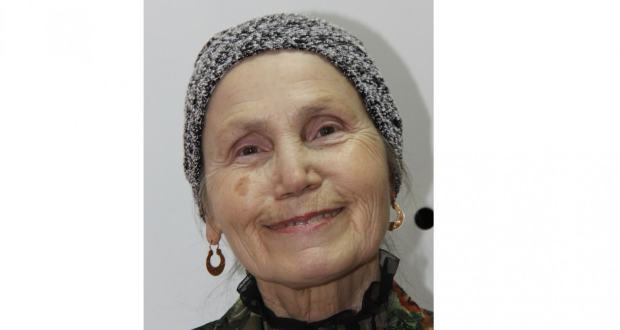 An evening in memory of the national artist of the Republic of Tatarstan Firdaus Akhtyamova will be held on the Small Stage of the Kamal Theater