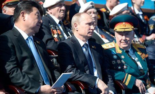 «Это был человек с татарской душой. Он за нашу нацию переживал»: не стало Махмута Гареева
