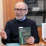 Дамир Исхаков: «Кубик-рубик җыйган сыман, милләтләрне ничек кирәк, шулай исәпләячәкләр»
