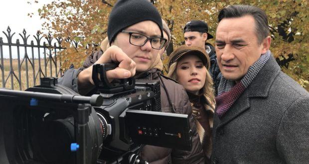 В Самаре приглашают на предпремьерный показ фильма «Кире»