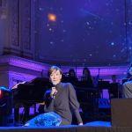 В Нью-Йорке прошел фестиваль татарской песни