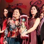 В Казани пройдет VII Международный конкурс вокалистов «Сандугач-Соловей»