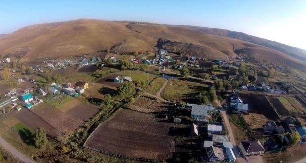 В селе Зай-Каратай пройдет краеведческая конференция по истории Юго-Восточного Татарстан