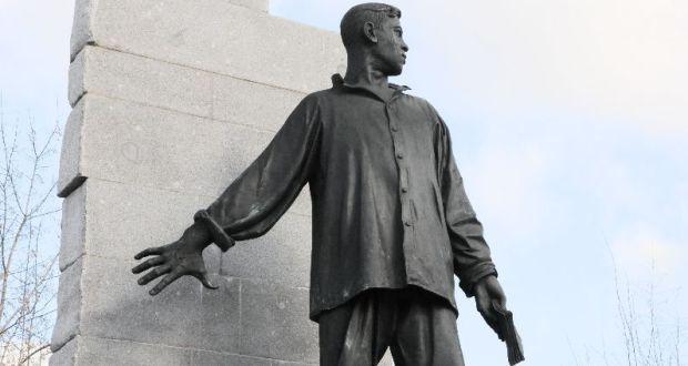 В Москве почтут память поэта-героя Муса Джалиля