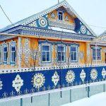 Игътибар, КОНКУРС! Татар авылларындагы иң матур урыннарны, иң булдыклы кешеләрне барлыйбыз