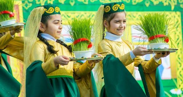 В Нижнекамске обозначили программу празднования Навруза