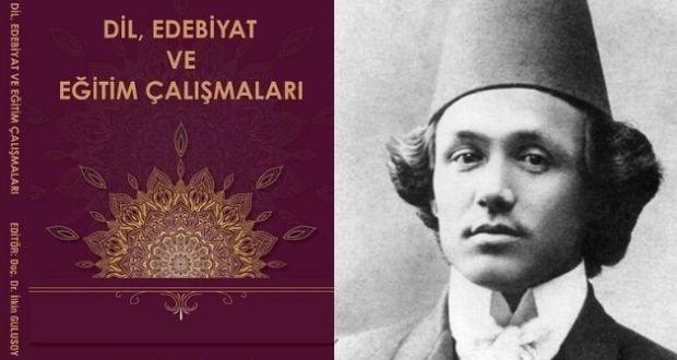 Ученые Кавказского университета в Турции опубликовали статью о татарском поэте Сагите Рамиеве