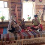 Игътибар! «Татар авылы» конкурсы финалистлары өчен тавыш бирү башланды