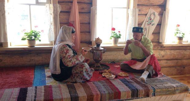 Игътибар! «Татар авылы» конкурсы финалистлары өчен тавыш бирү дәвам итә