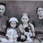 Йолдызсыз герой: Арча батыры Берлинга беренчеләрдән булып бәреп кергән
