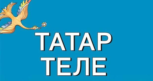 В Нижнем Тагиле татарский разговорный клуб «Туган тел» заработал онлайн
