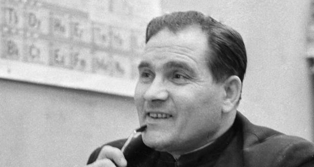 История одного подвига: как Михаил Девятаев нарушил планы Гитлера и повернул ход войны