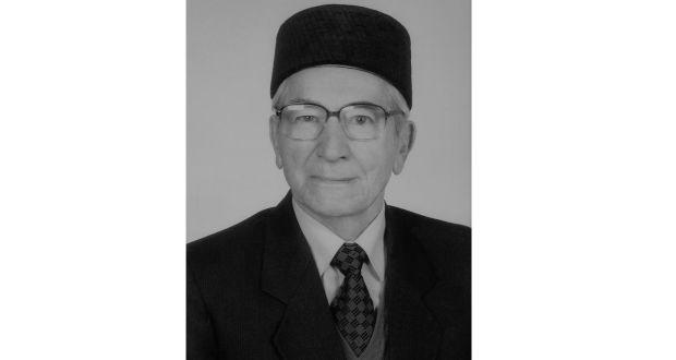 Бөтендөнья татар конгрессы Мөнир Ерзинның туганнары һәм якыннарының кайгысын уртаклаша
