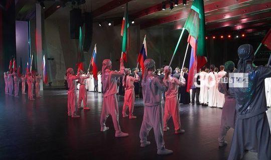 История ТАССР: татарская музыка 100 лет назад – оправданные и неоправданные надежды