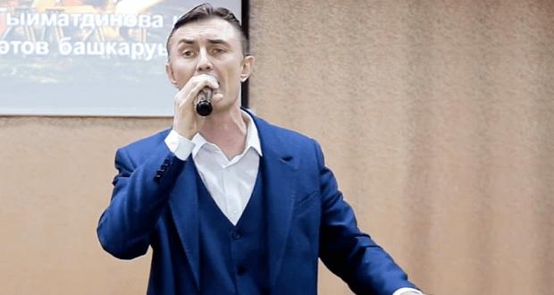 С утра и до вечера: кряшены Нижнекамска празднуют Петров день онлайн