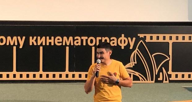 Татарстан киносы көннәрен Мостай Кәрим әсәренә нигезләнгән фильм төгәлләде
