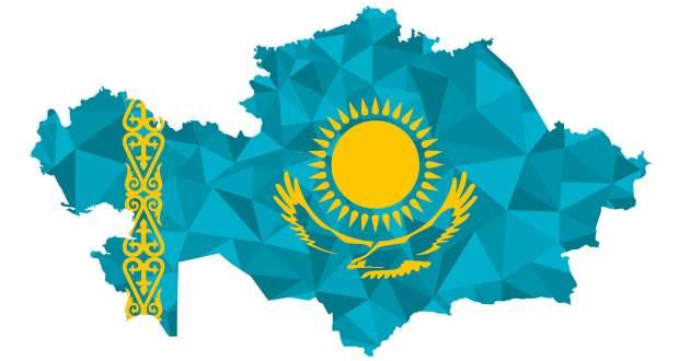 Нас объединяют язык и вера: Токаев и Назарбаев поздравили татарстанцев с Днем РТ