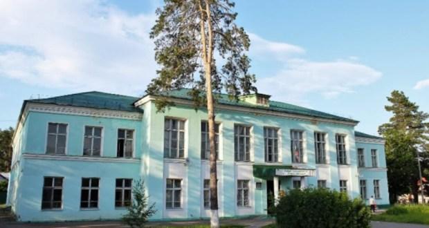 Димитровградның татар мәктәбе яңартыла