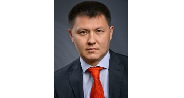 Радик Миниханов в очередной раз избран депутатом Совета Большереченского муниципального района Омской области