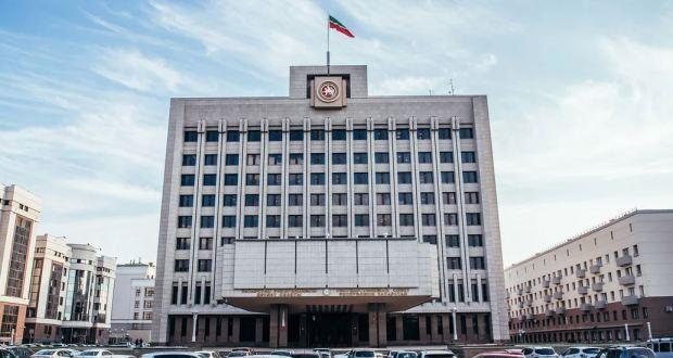Парламентарии утвердят кандидатуру Премьер-министра РТ и согласуют вице-премьеров