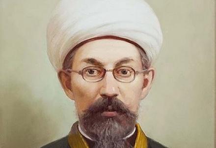 Быел Мәскәүдә «Галимҗан Баруди укулары» ислам диненә багышланган