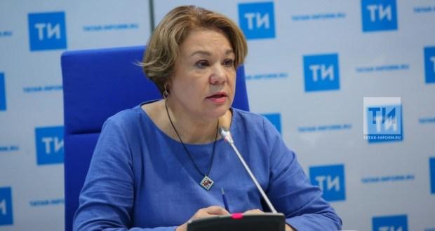 В Татарстане пройдет республиканский детский кинофестиваль «Милли мультfest»