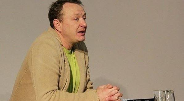 Marat Basharov said that his children study Islam and the Tatar language