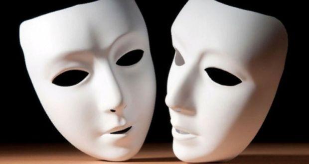 """Подведены итоги конкурса пьес для любительских театров """"Молодые таланты – Яшь талантлар"""""""