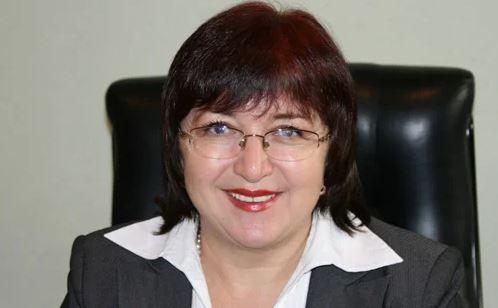 """Фавия Сафиуллина: """"Если этот документ действительно должен сохранить татарский народ, то его уже пора начать разрабатывать"""""""
