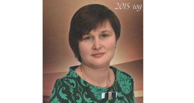 "Anyuza Abdurakhmanova: ""A good start is the key to further success"""